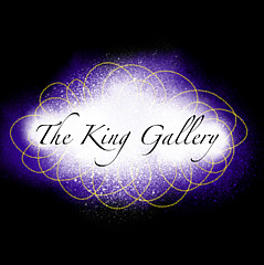 The King Gallery