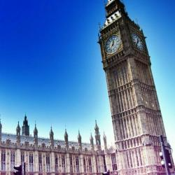 #bigben #uk - Fine Art