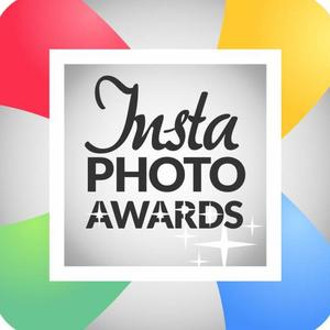 Insta Photo Awards Art Competition